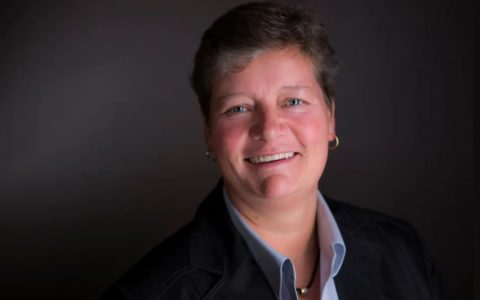Stinger Technology appoints Hege Kverneland to its board of directors