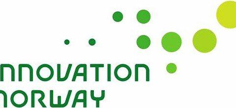 Innovation Norway grant Stinger R&D funding