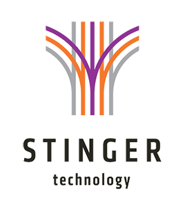 Stinger Technology