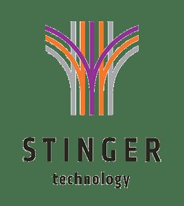 Stinger Technology