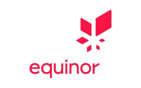 Equinor contract