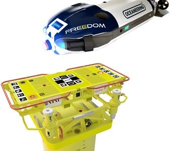 ROV name competition