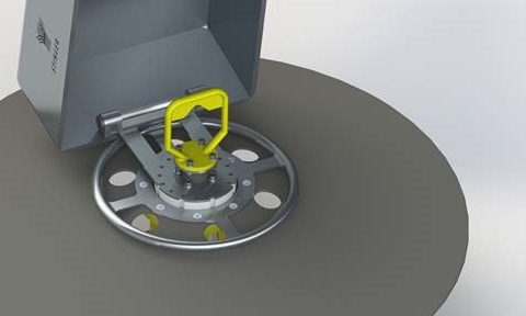 Stinger Technology AS awarded a contract by a major oil and gas operator in the NCS.