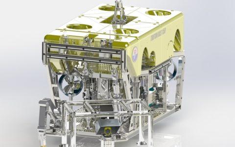 Subsea valve leak monitoring