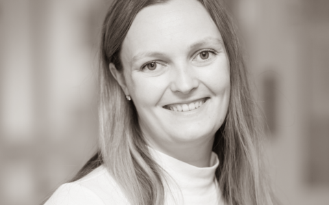 Hanne Røgeberg Utheim