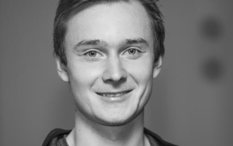 Erik Olsen Bru