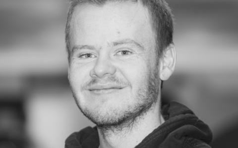 Magnus Nilsen