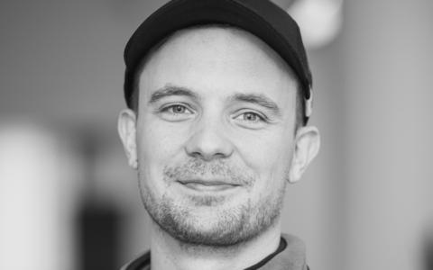 Kristian Auestad