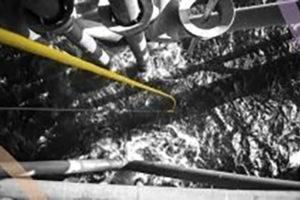 Seabed surveys