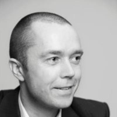 Tor Albert Ersland